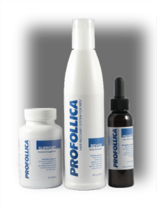 Profollica Hair Loss Treatment review