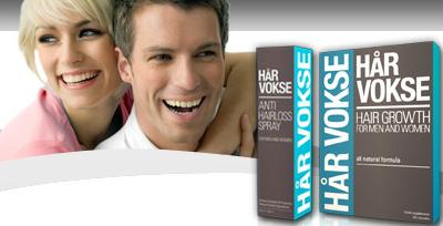 harvokse-hair regrowth review