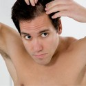 Top Hair Loss Solutions Review
